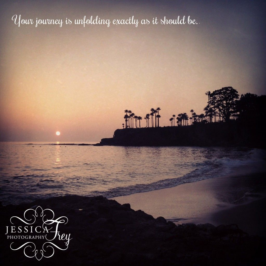 In Love Beach Quotes Pics For Beach Love Quotes Picture In Love