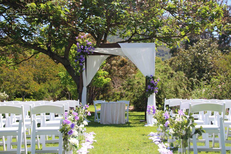 Wedding Venues Sydney Sydney Wedding Pinterest Wedding venues