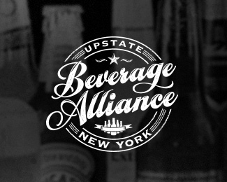 25 excellent vintage and retro logo designs - Levelgraphic