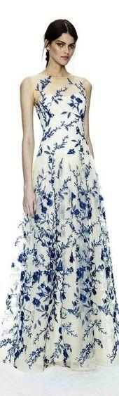 Toilet Flapper Osh Down Home Decor Stores Eau Claire Wi If Home Decor Trends 202 Mẫu Vay Ao In 2020 Beautiful Dresses Fancy Dresses Gorgeous Dresses