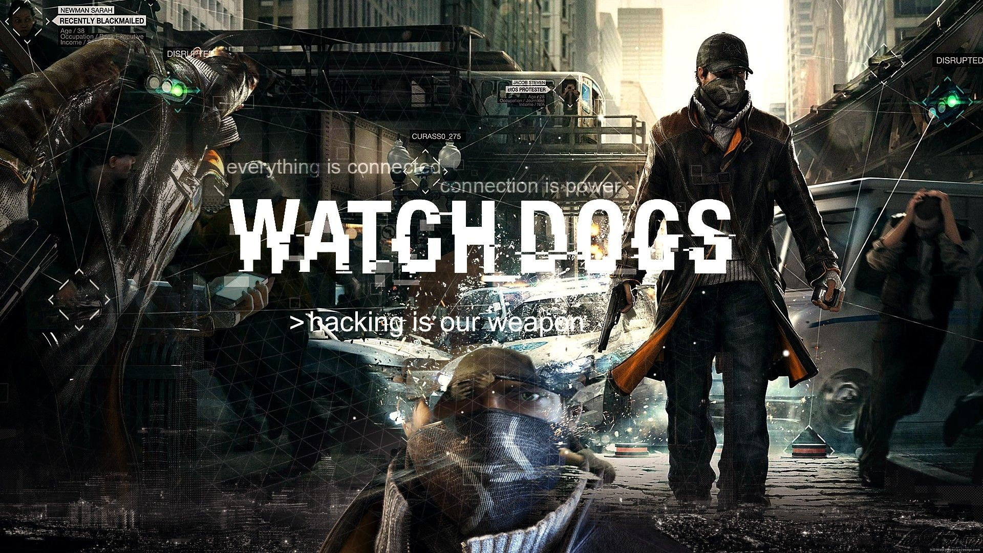 Pin By Croif On Hd Desktop Wallpapers Dog Hacks Dogs Games