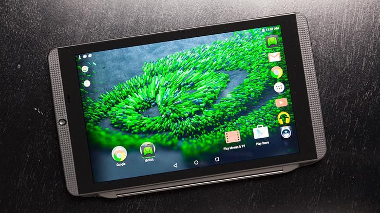 The Best Tablets For 2020 Nvidia Shield Tablet Tablet Best Android Tablet