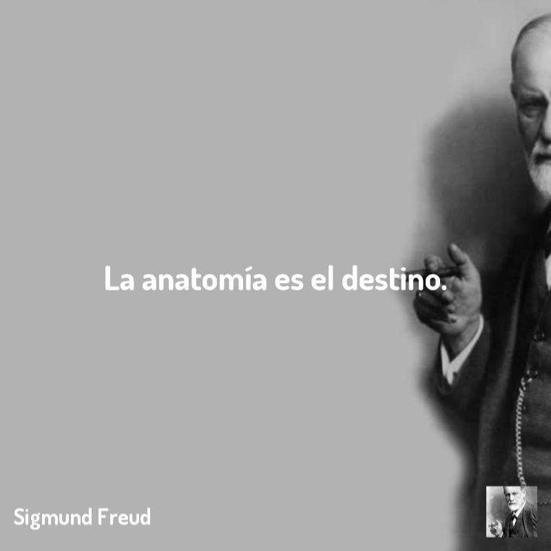 Asombroso La Anatomía De Una Página De Aterrizaje Perfecto Colección ...