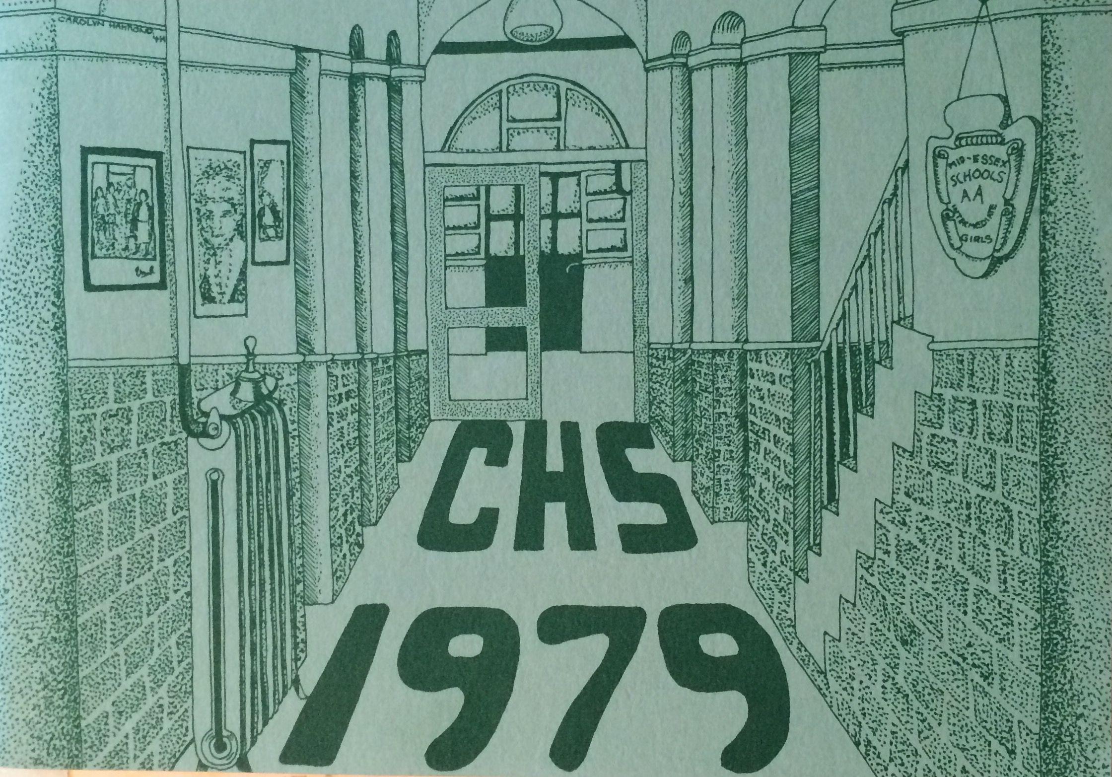 Pin By Elizabeth Keysian On Chelmsford County High School