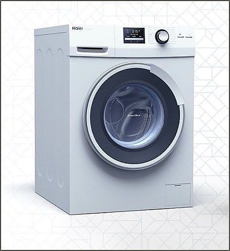 If you are planning to buy a Lloyd washing machine on EMI ...