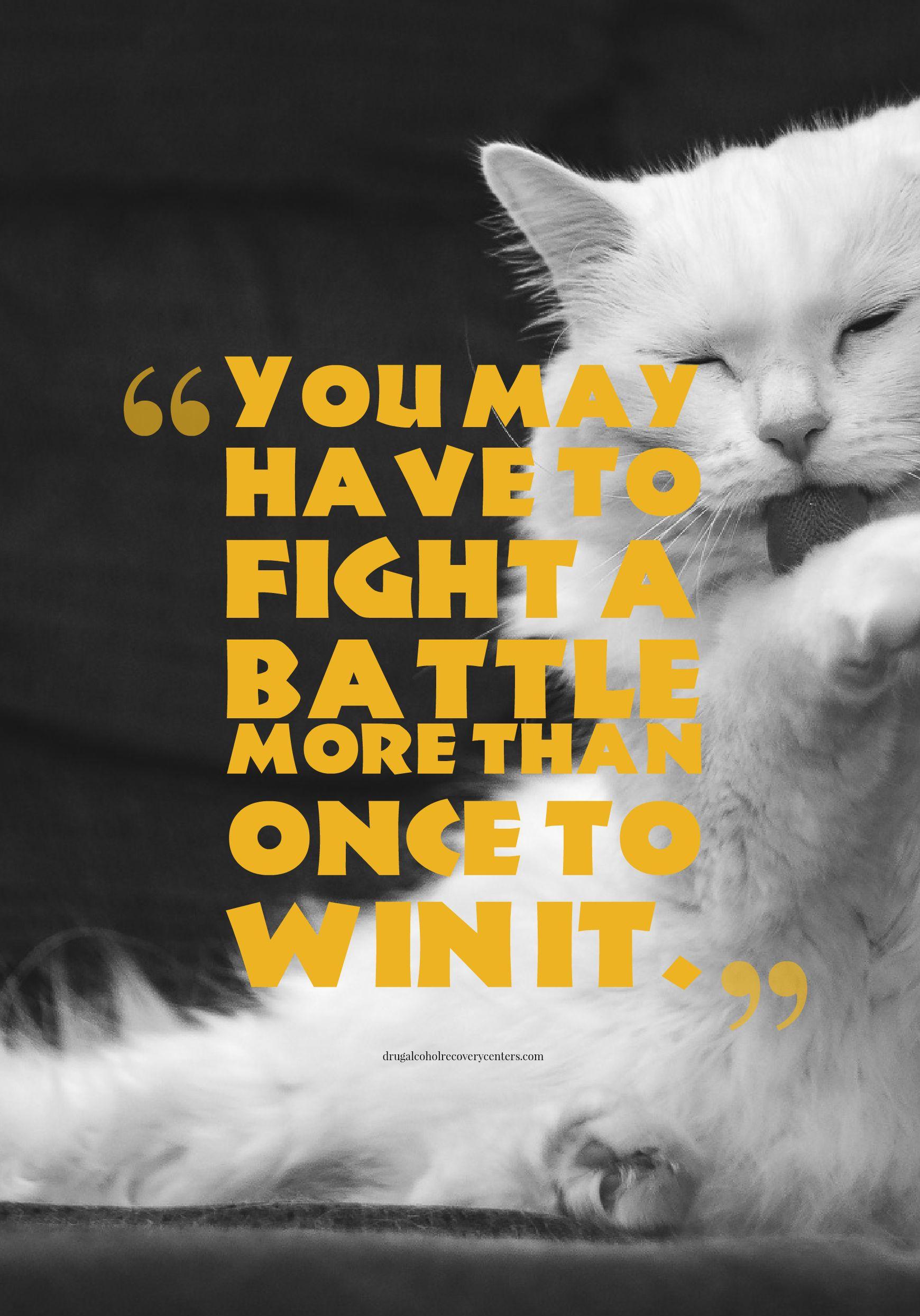 Inspirational Quote  Follow: https://www.pinterest.com/DAR_Centers/