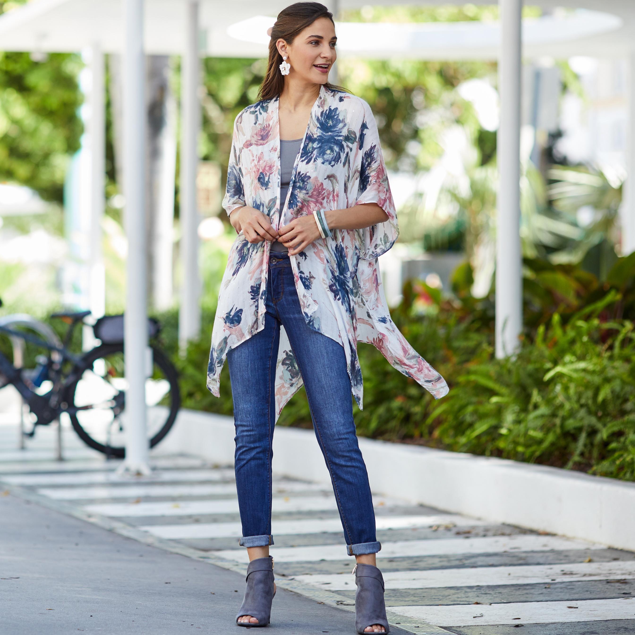 Spring Style  Cato fashion, Fashion, Spring fashion