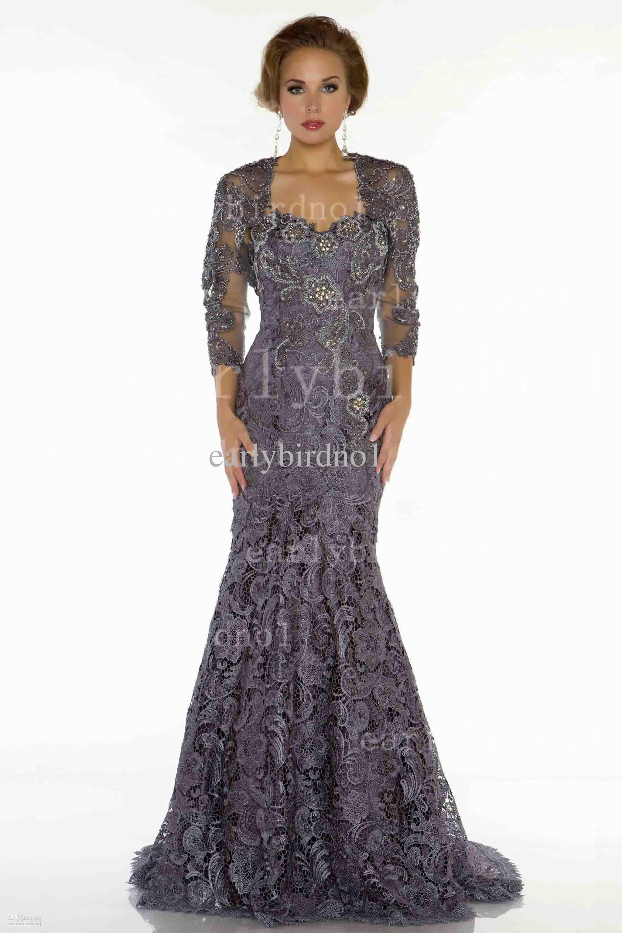 1000  images about Mother of the Bride on Pinterest  Groom dress ...