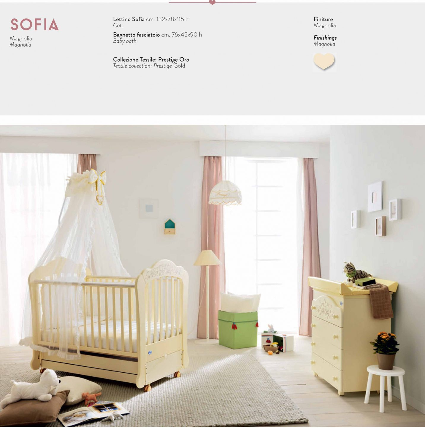 Pali Baby Furniture Reviews   Best Interior Paint Colors Check More At  Http://
