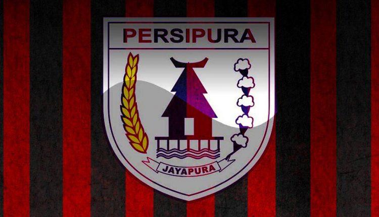 Ini Dia Profil dari Tim Sepak Bola Persipura Jayapura di