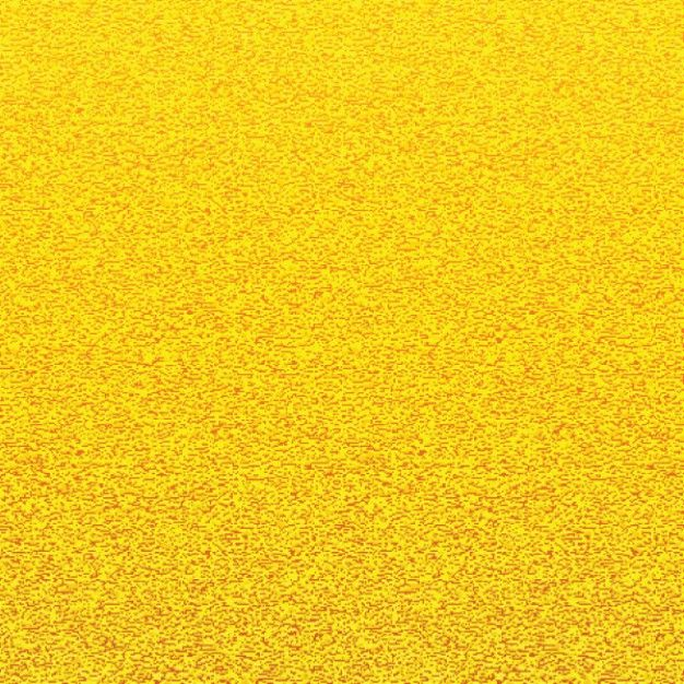 Bright yellow textured pattern yellow is mellow pinterest bright yellow textured pattern thecheapjerseys Images