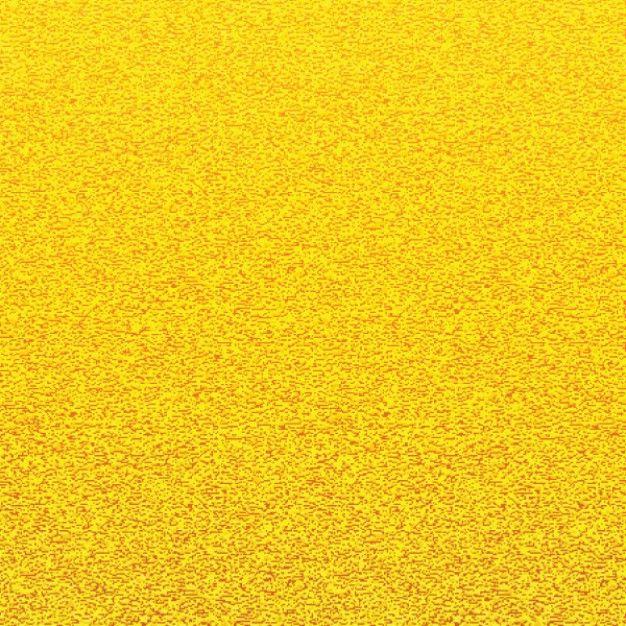 bright yellow textured pattern textures pinterest