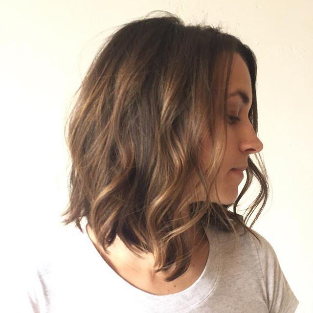 22 Layered Bob Hairstyle Ideas You Will Love Hair Hair Hair
