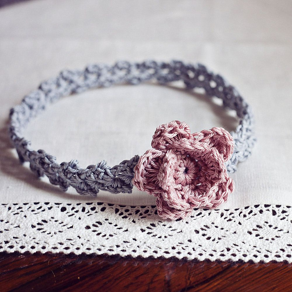 Mon Petit Violon designs: Old Rose... | I think crochet can be ...