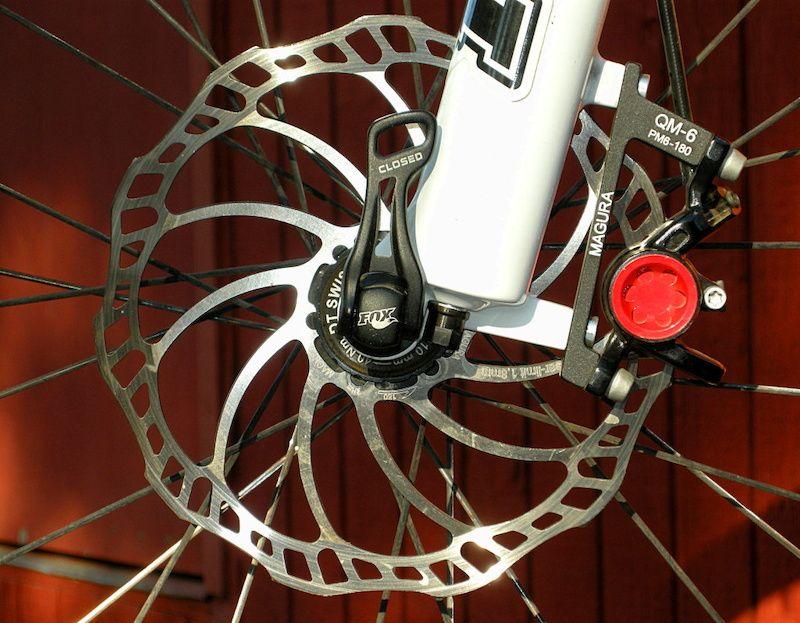 Pin on bike maintenance & repair