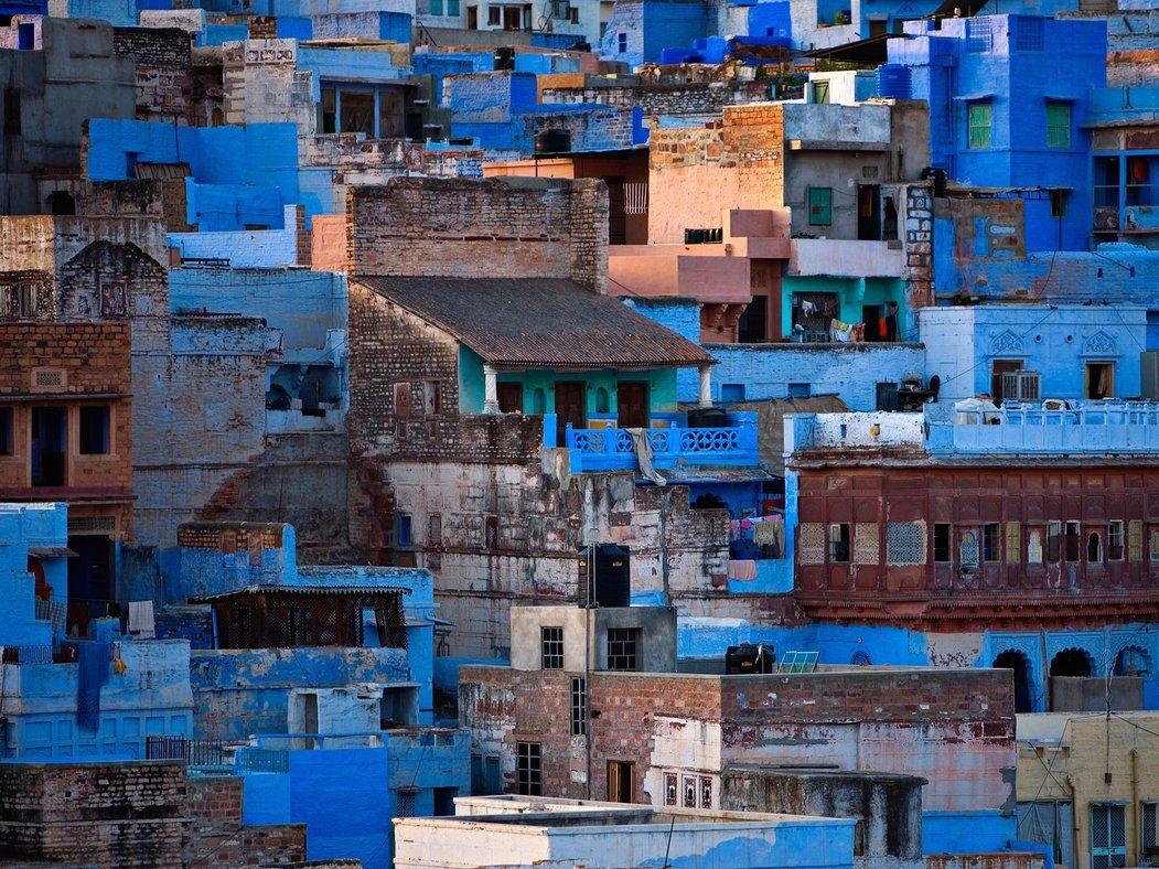 Rajastan India. Beautiful places in the world, Beautiful