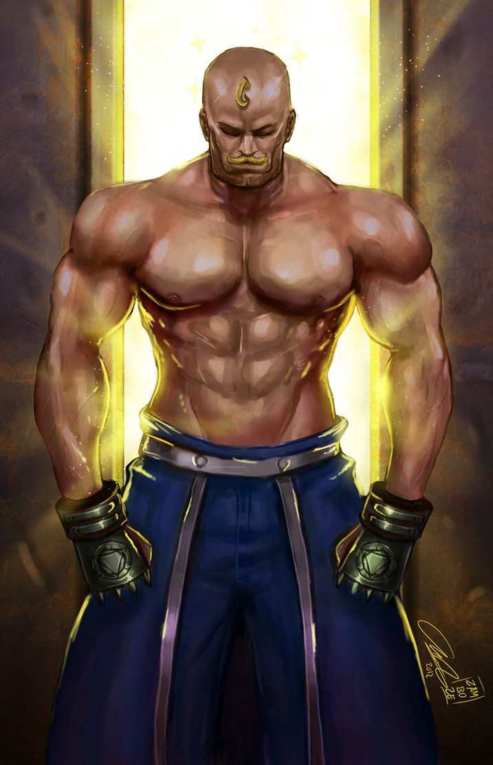 alex louis armstrong fullmetal alchemist character