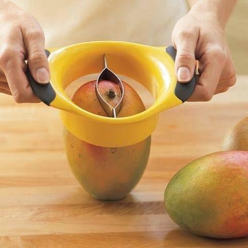 12 Gadgets Que Todo Mundo Quer Ter Na Cozinha Utilidades Para
