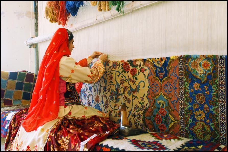 knitting rugs Persian culture, Persian, Floor art