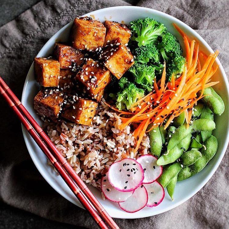 Image result for vegan instagram