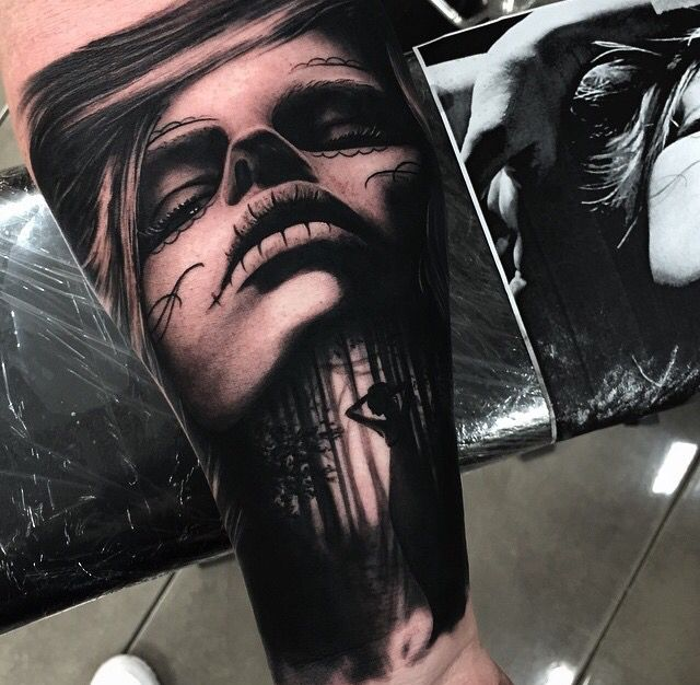 Pin By Dreamer On Get Inked!