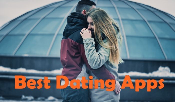 best hiv dating site