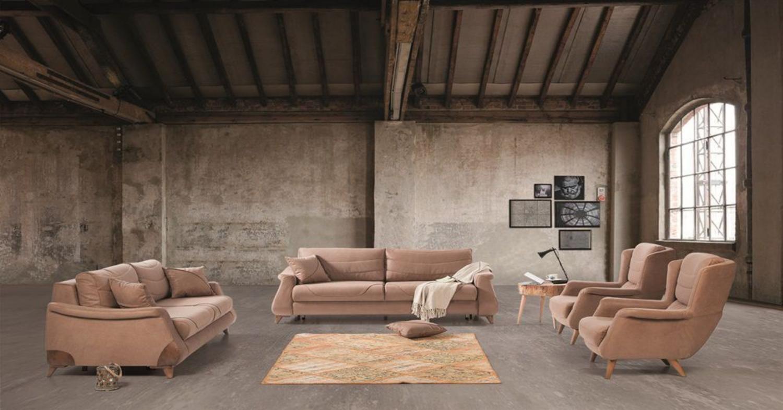 Izmir Cimentepe Spot 0544 349 19 12 Konak Cimentepe Spotcu 2 El Esya Alanlar Com Imagens Cadeiras De Madeira