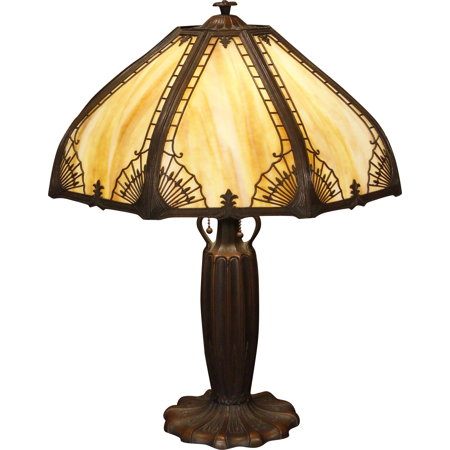 Pin On Antique Slag Glass Lamps