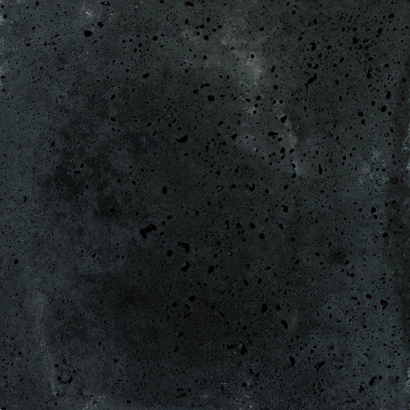 Tegels 50x50 Antraciet.Xtra Tegel 50x50 Antraciet Tuin Ideeen Excluton Bestrating Tiles