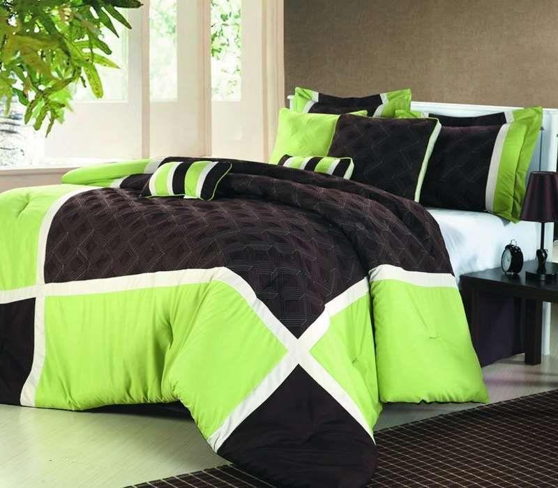 luxurycomfortersComforters Duvets Duvet Inserts Quilts