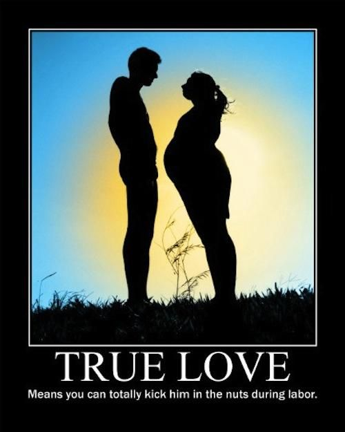 bc dating ultrasound at 6