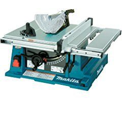Makita 2705 10 Inch Contractor Table Saw Best Table Saw Table Saw Reviews Contractor Table Saw
