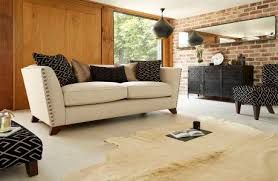 Paloma Sofa Sofology What Size Is A Bed Mattress Image Result For The Kennels House Pinterest