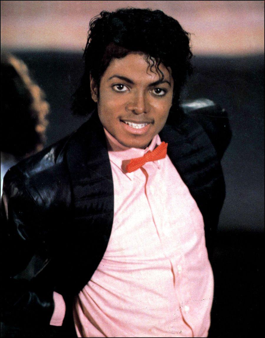 Michael Photo Michael Jackson Thriller Michael Jackson Michael Jackson Wallpaper [ 1147 x 900 Pixel ]