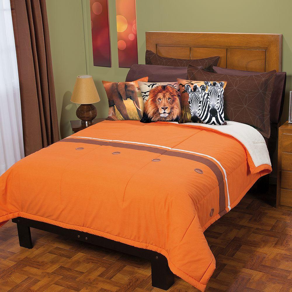 Catalogos decoracion hogar trendy ikea presenta su nuevo for Decoracion hogar vigo