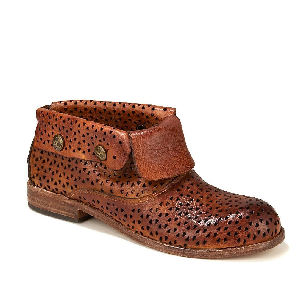 a6f8a32e534 Patricia Nash Sabrina Bootie | Products | Patricia nash, Shoe boots ...
