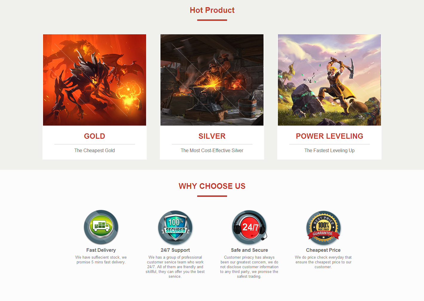 upalbion com is a cheapest albion online gold shop online fast and