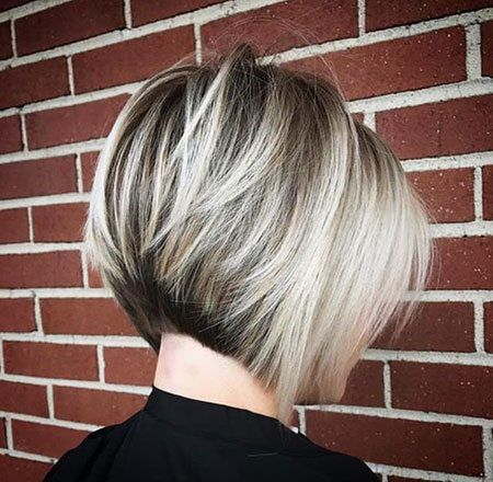 30 Pictures Of Angled Bob Hairstyles For Women Best Hairstyle Models Haarschnitt Bob Haarschnitt Bob Frisur