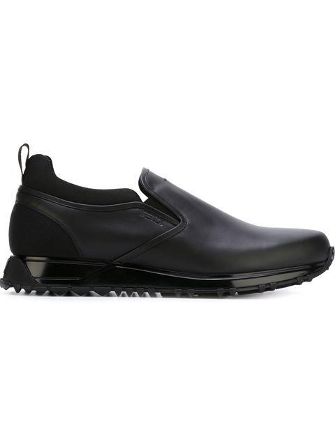 FENDI. Men Running ShoesMens RunningMan ShoesMens Slip On ...