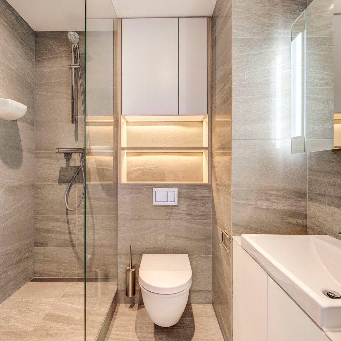 Pin By Amg Amg On Bathroom Bathroom Layout Bathroom Model Pantry Design