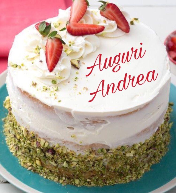Auguri Andrea Compleanno Auguri Di Buon Compleanno Buon Compleanno