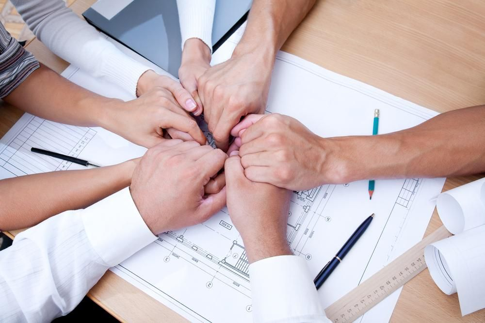 Top five free project management tools Project management and