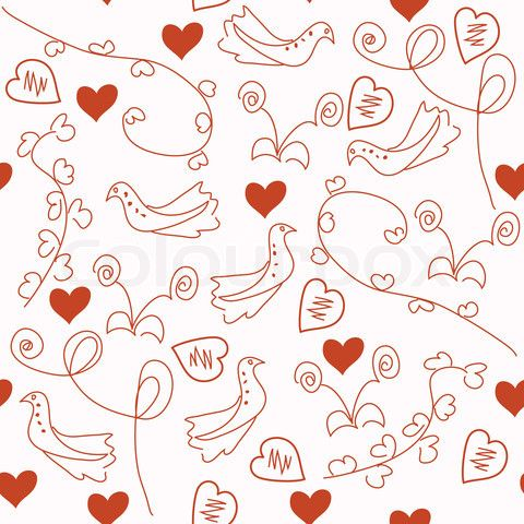 Google Image Result for http://www.colourbox.com/preview/1954866-117451-seamless-red-romantic-pattern-with-doves-and-hearts.jpg