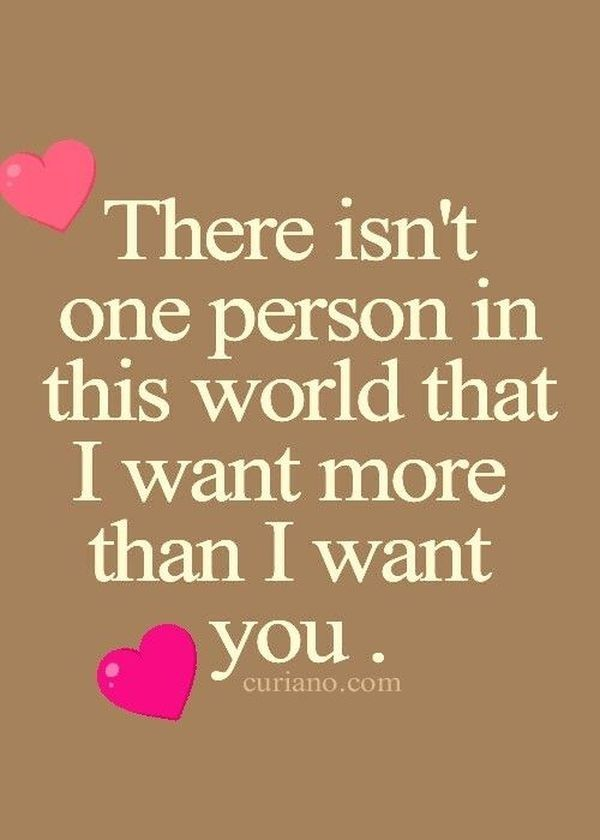 You Are My World Quotes For Him And Her You Are My My World Quotes My Everything Quotes Love Quotes For Him Romantic