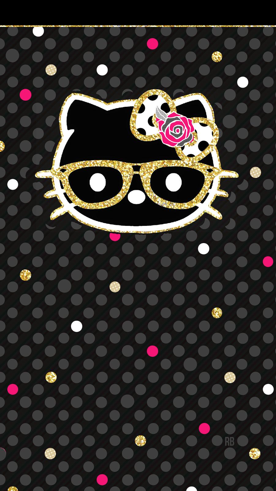 Top Wallpaper Hello Kitty Glitter - fe8d997adab72dc5de6749d37ac546a5  2018_26964.png