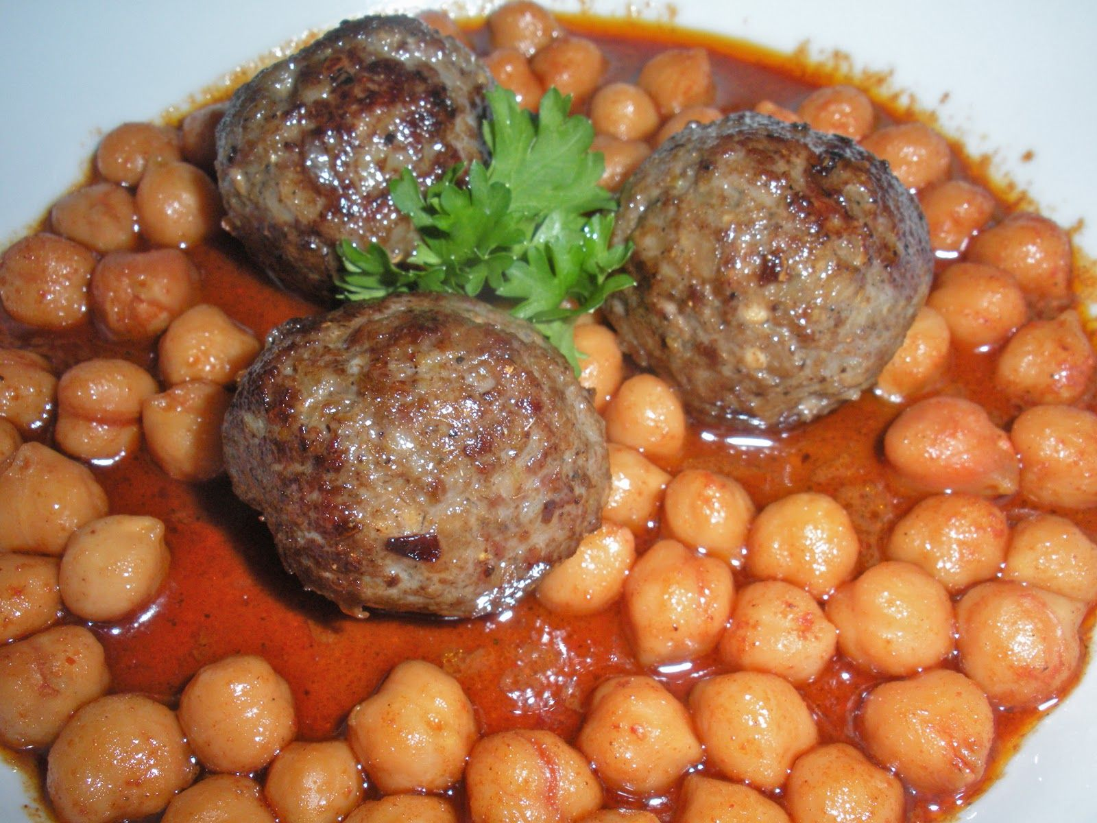 Algerian recipe google search fantastic food and recipes food algerian recipe forumfinder Images