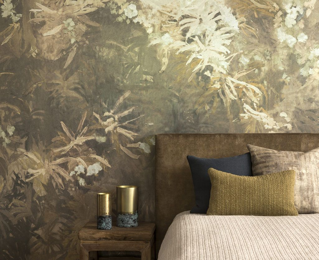LEGEND COLLECTION Fabric decor, Decor, Interiors online