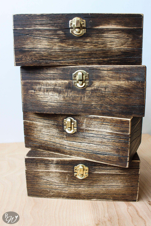 Diy groomsmen boxes with images groomsmen boxes diy
