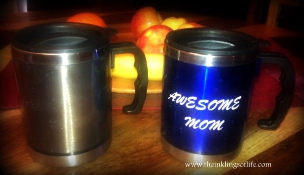 Don T Count Your Chickens Um I Mean Coffee Mugs With