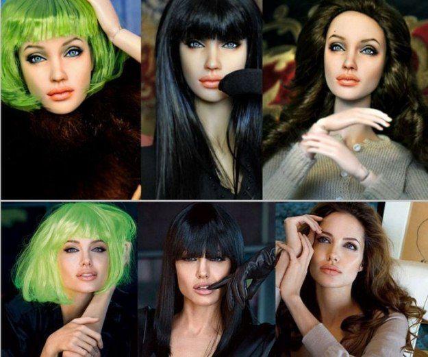 Imagem de http://imgs.funsterz.com/2012/kapson/02/Amazing-Repainted-Dolls-Celebrities-By-Noel-Cruz-001.jpg.